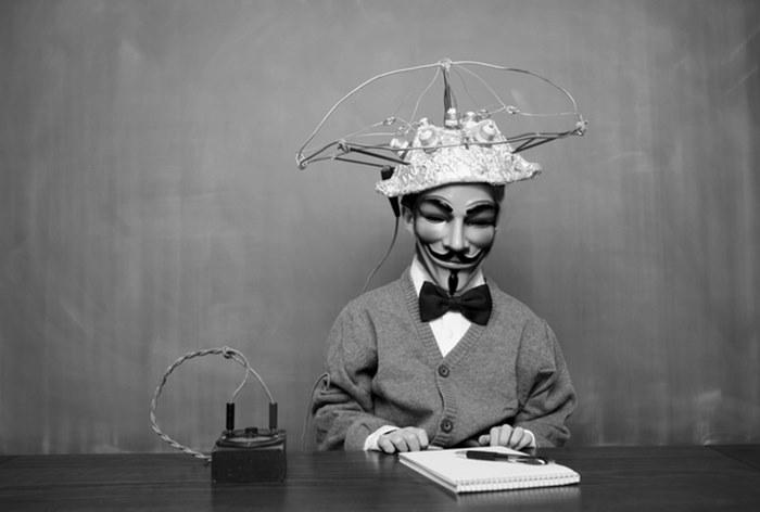 Цікаві Психологічні Експерименти