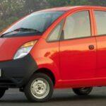Найдешевші Автомобілі в Світі